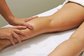 Corpo Bueno Massagem Modeladora
